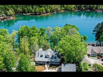 6015 Lake Point East Drive Seneca, SC 29672 - Image 1