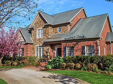 217 Surrey Path Court Winston Salem, NC 27104 - Image 1