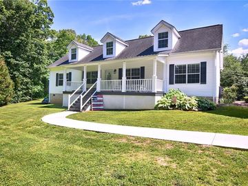 575 Glenn Link Road Lexington, NC 27295 - Image 1