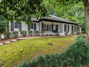 5427 Randolph Road Charlotte, NC 28211 - Image 1