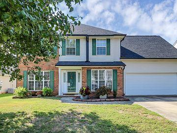 4952 Hathwyck Court Concord, NC 28027 - Image 1