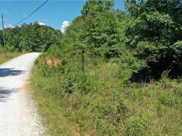 Lot 58 Rigsbee Road Westminster, SC 29693 - Image 1