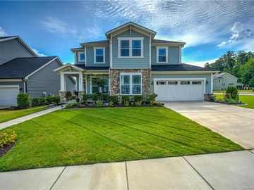 612 Daventry Court Lake Wylie, SC 29710 - Image 1