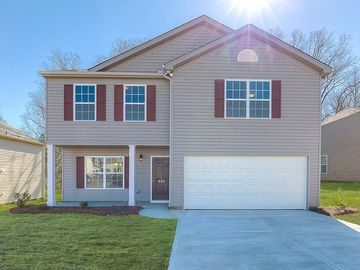 5022 Black Forest Drive Greensboro, NC 27405 - Image 1