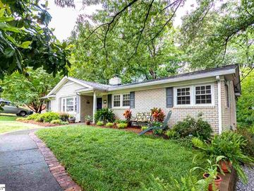210 Azalea Court Greenville, SC 29615 - Image 1