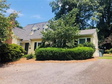 210 Forest Hill Lane Gastonia, NC 28052 - Image 1