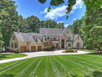 120 Brownstone Drive Mooresville, NC 28117 - Image 1