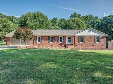 17 Forest Hill Road Belmont, NC 28012 - Image