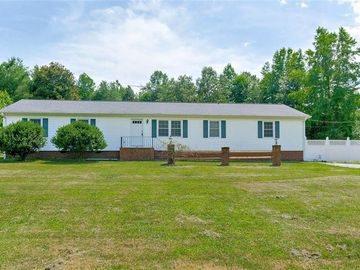 4218 Short Farm Road Greensboro, NC 27406 - Image 1