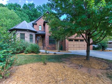 1106 Double Oaks Road Greensboro, NC 27410 - Image 1