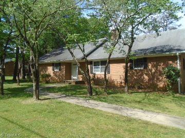 2630 Merritt Drive Greensboro, NC 27407 - Image 1