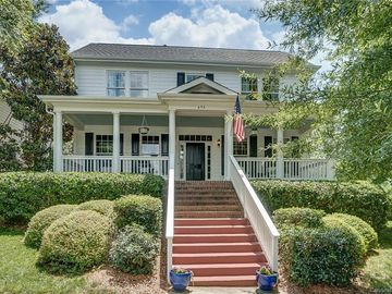694 Revival Row Fort Mill, SC 29708 - Image 1