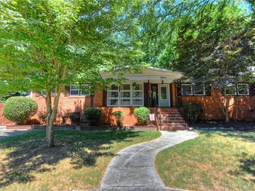 5814 Rose Valley Drive Charlotte, NC 28210 - Image 1