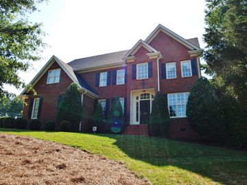 8008 Shillingstone Place Raleigh, NC 27615 - Image 1
