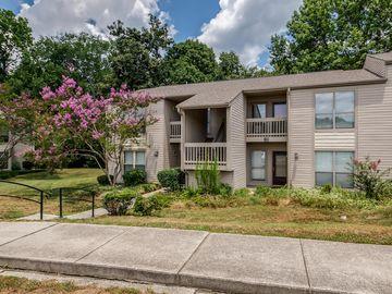 11044 Cedar View Road Charlotte, NC 28226 - Image 1