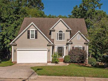 9 Creekstone Court Greensboro, NC 27407 - Image 1