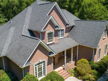 2732 Harlinsdale Drive Rock Hill, SC 29732 - Image 1