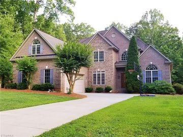 6075 Mountain Brook Road Greensboro, NC 27455 - Image 1
