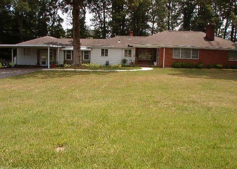 5330 Mcleansville Road Mcleansville, NC 27301