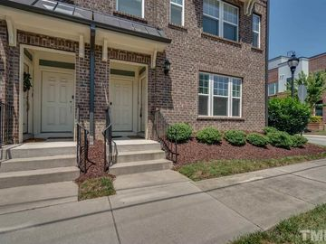 531 N Person Street Raleigh, NC 27604 - Image 1
