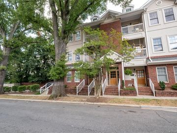 103 Summit Avenue Charlotte, NC 28208 - Image 1