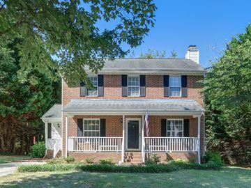 1820 New Bedford Drive Greensboro, NC 27410 - Image 1