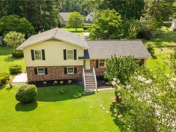 2287 Country Club Drive Lancaster, SC 29720 - Image 1