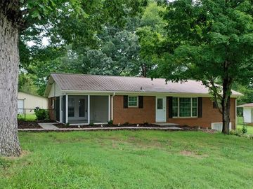 472 Chapel Drive Lexington, NC 27295 - Image 1