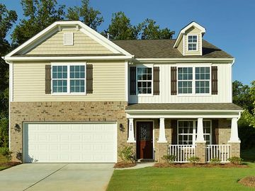 3286 Shining Rock Street SW Concord, NC 28027 - Image 1