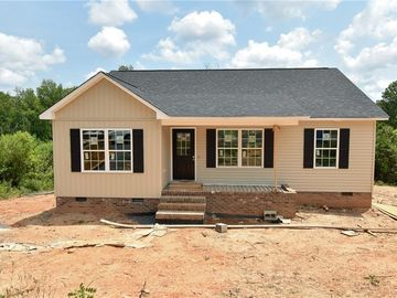 897 Breeze Hill Road Asheboro, NC 27203 - Image