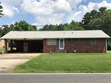 645 Costner School Road Bessemer City, NC 28016 - Image 1