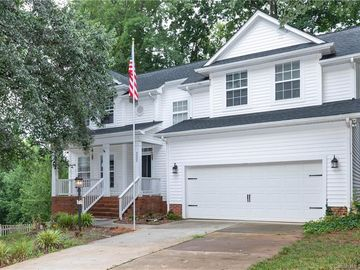 332 Brixham Place Fort Mill, SC 29708 - Image 1