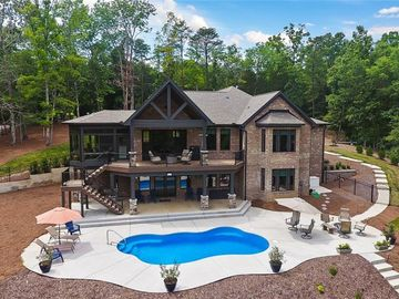 8728 Island Point Road Charlotte, NC 28278 - Image 1