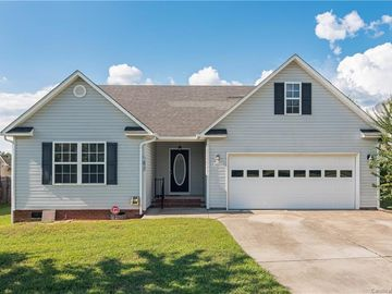 728 Kendall Green Road Fort Mill, SC 29715 - Image 1