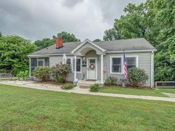 288 Park Street Cramerton, NC 28032 - Image 1