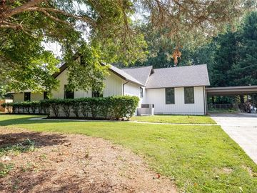 4645 Pine Needle Trail Mint Hill, NC 28227 - Image 1