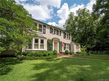 917 Queens Road Charlotte, NC 28207 - Image 1