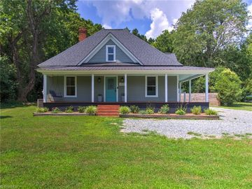 611 E Steeple Chase Road Pleasant Garden, NC 27313 - Image 1
