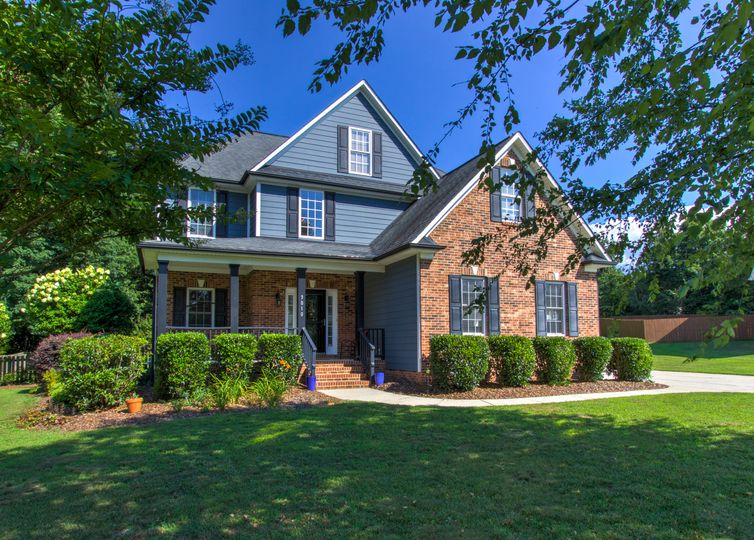 3010 Walbrook Terrace Browns Summit, NC 27214