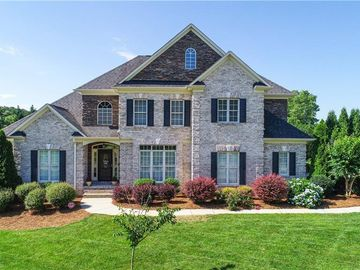 710 Scaup Drive Greensboro, NC 27455 - Image 1