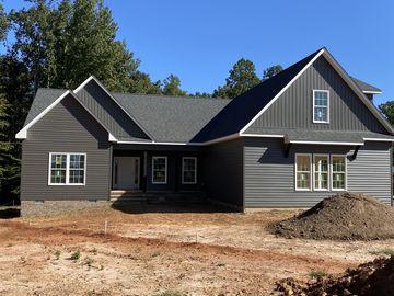 8402 Spearman Road Reidsville, NC 27320 - Image 1