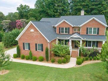111 Henry Lane Mooresville, NC 28117 - Image 1