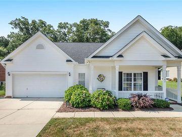 782 Juanita Drive Concord, NC 28027 - Image 1