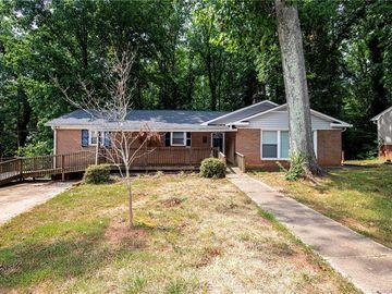 314 Dogwood Lane Belmont, NC 28012 - Image 1
