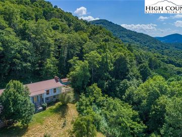 610 Pinnacle Drive Boone, NC 28607 - Image 1