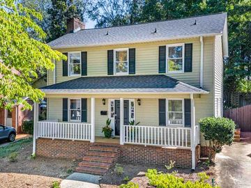21 Moultrie Street Greenville, SC 29605 - Image 1