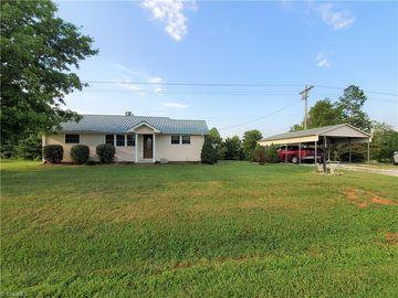 1754 Asbury Road Westfield, NC 27053 - Image 1