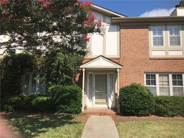 15 Fountain Manor Drive Greensboro, NC 27405 - Image 1