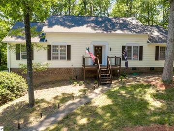 110 Holly Hill Lane Simpsonville, SC 29681 - Image 1