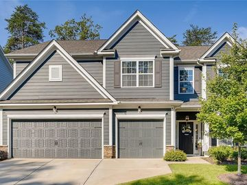 207 Blueview Road Mooresville, NC 28117 - Image 1